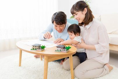 住宅ローンの繰り上げ返済とは?頭金と諸費用っていくらで安心?のサムネイル画像