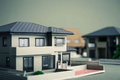 「親の代わりに家を売りたい」なら検討しておきたいことのサムネイル画像