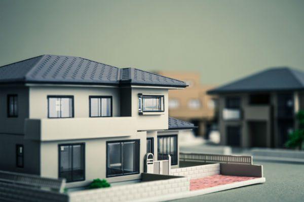 「親の代わりに家を売りたい」なら検討しておきたいこと