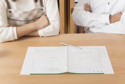 離婚時の年金分割 「合意分割」と「3号分割」の違いとは?のサムネイル画像