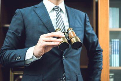 証券会社総合ランキング、オススメのネット証券は?のサムネイル画像
