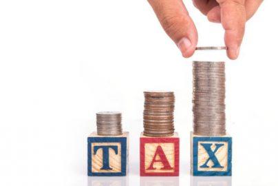 「住民税が6月から増えた」のはなぜ? 税のキソを税理士が解説のサムネイル画像