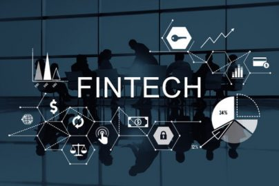 フィンテック市場は2021年に808億円へ 6年で16.5倍の成長 矢野経済まとめのサムネイル画像