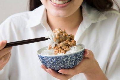 韓国の「納豆」市場が急成長、 10年で10倍 ここ1年で60%増のサムネイル画像