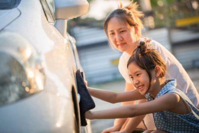 中国でパッとしない日系自動車メーカー トヨタ・ホンダ・日産の2017年の戦略は?のサムネイル画像