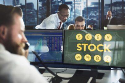 【週間為替展望】米FOMC議事録に注目 急なリスクオフは想定しづらいのサムネイル画像