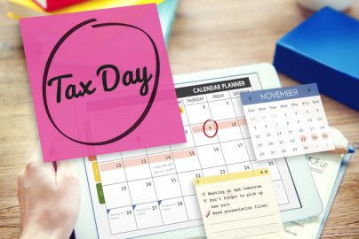 住民税の申告から支払いまでの手順を解説のサムネイル画像