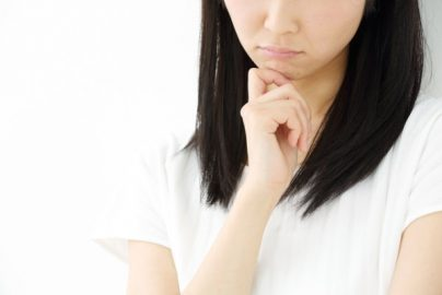日本人には、あと一歩「自分で考える力」が足りないのサムネイル画像