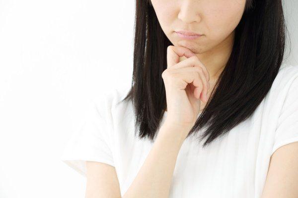 日本人には、あと一歩「自分で考える力」が足りない