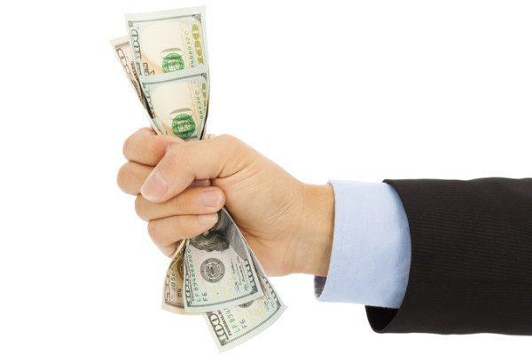 FXで毎年数千万円稼ぐサラリーマントレーダーたちが重視していること