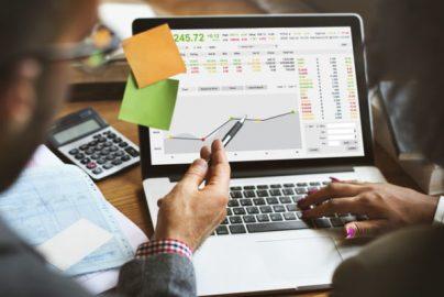 【週間為替展望】雇用統計を控え上値の重い展開 やや弱気を想定のサムネイル画像