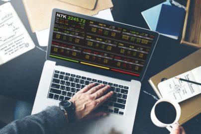【週間為替展望】3月の「利上げは決定的」 6月焦点で円安継続かのサムネイル画像