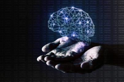 AIの発達でNVIDIAが活躍するワケのサムネイル画像