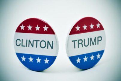 米国大統領選いよいよ11月8日投票 大統領が決まる仕組みとはのサムネイル画像