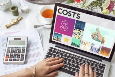 投資でよくオススメされる「ドルコスト平均法」 本当に有効な投資法なの?のサムネイル画像