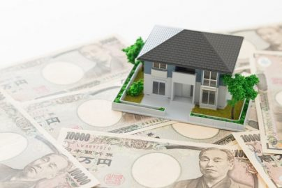 家を買うならしっかり理解したい、住宅ローンの控除とは?のサムネイル画像