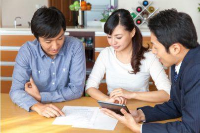 住宅ローンの借り換え、プロのアドバイザーに相談するメリットとは?のサムネイル画像