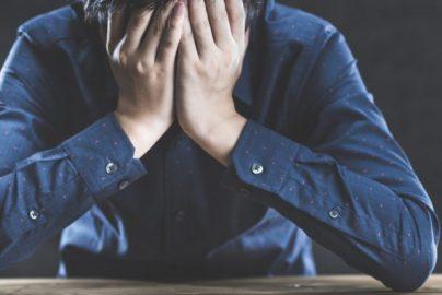 なんとなくの「先行き不安」 お金の悩みはどう解消すればいい?のサムネイル画像