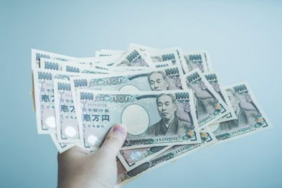 株投資のスタートは10万円の捻出から「何とかして貯める」方法のサムネイル画像