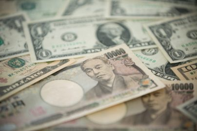 7/24週号 日銀、「負けて勝つ」に円高抑制を期待する局面のサムネイル画像