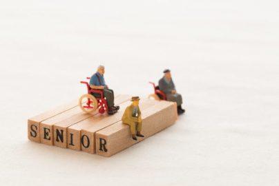 豊かな老後は「運用なし」では難しい? 逆転劇はここにありのサムネイル画像