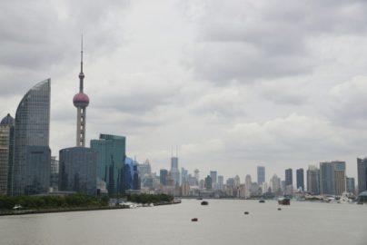 中国の不動産市場バブル「存在するが崩壊する可能性は低い」のサムネイル画像