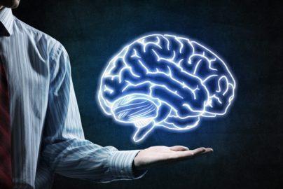 無駄遣いする「脳のクセ」6選 あなたは、いくつ該当しますか?のサムネイル画像