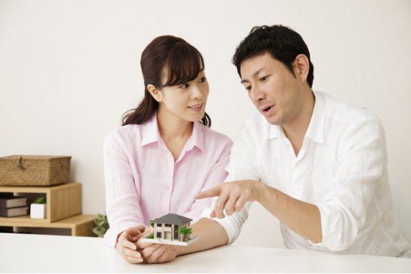 住宅ローン借り換えのタイミングは金利の動向?それとも自分の事情?