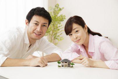 結婚20年以上に住宅贈与認める? 配偶者の遺産相続で初の優遇案のサムネイル画像