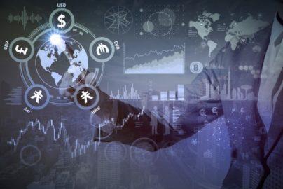 仮想通貨リップル「1日で7割」急騰 国際的な通貨間決済への利用を材料視?のサムネイル画像