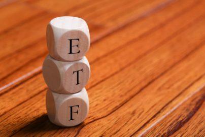 確定申告シーズン「海外ETF保有者」に落とし穴? 保有口座の確認をのサムネイル画像