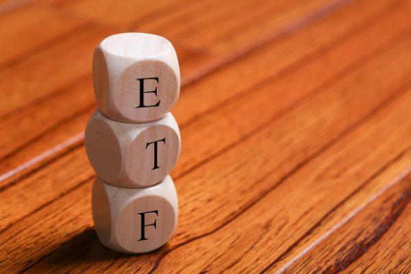 確定申告シーズン「海外ETF保有者」に落とし穴? 保有口座の確認を