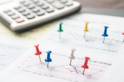 【投資のヒント】目標株価の引き上げがみられる小売り株はのサムネイル画像