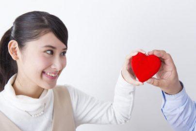結婚に影響? 男性が女性より1割多い愛知県のいびつな男女バランスのサムネイル画像