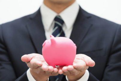 30代の貯金額は月4.8万円 ビジネスパーソン1000人の「マネ活実態」のサムネイル画像