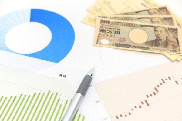 10万円以下で購入可能な「コスパ抜群」株主優待10選