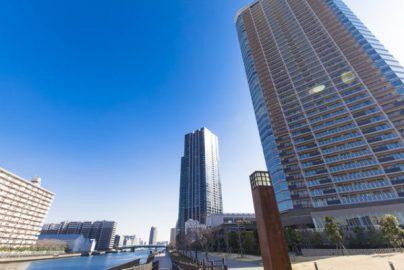 融資締め付けが始まった首都圏の不動産のサムネイル画像