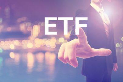「創業者がCEO」の企業に投資する「BOSS」ETFとは?のサムネイル画像