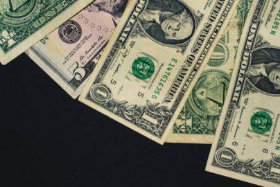 「為替相場の判断」で一番大切なコト 本気度の見極め方とは?のサムネイル画像
