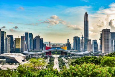 中国経済「3月から一変」下振れリスク 気になる2つのポイントのサムネイル画像
