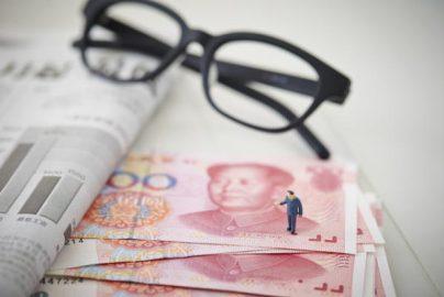 中国経済見通し~景気は党大会後も大丈夫なのか?のサムネイル画像