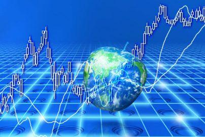 プロも気にする投資用語「日経平均先物」のサムネイル画像