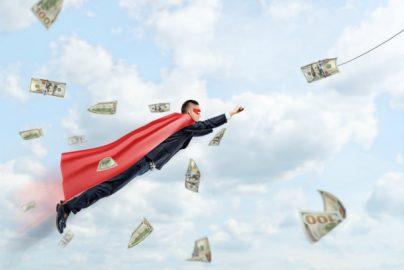 「平均以上富裕層予備軍の人」が考えたい「個人の財務諸表」の賢い考え方のサムネイル画像
