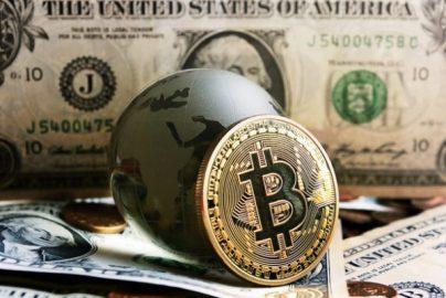 ビットコインで得た利益は「雑所得」 株取引との違いは?のサムネイル画像