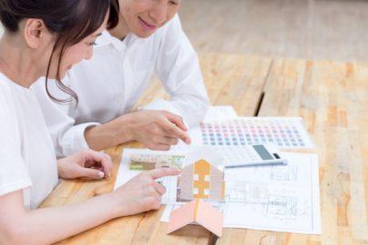 マイホーム取得でトクする制度 合計「1000万円以上」のケースものサムネイル画像