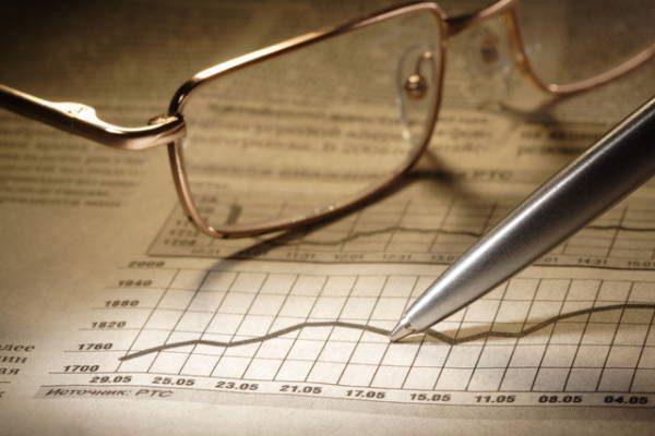 【投資のヒント】順調な滑り出しを切った最高益更新予想銘柄は