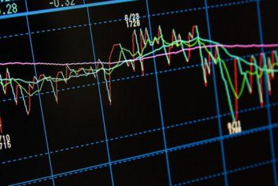 【投資のヒント】決算後に複数の目標株価の引き上げがあった銘柄はのサムネイル画像