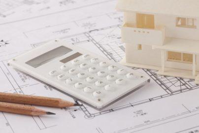 住宅金融支援機構、「フラット35リノベ」開始のサムネイル画像