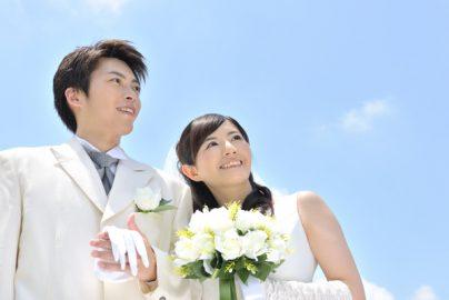 結婚資金、いくらあれば安心できる?のサムネイル画像