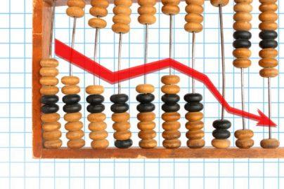 株安の今こそ現物の不動産投資を始めようのサムネイル画像